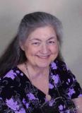 Willa Haynes