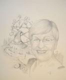 Dorothy Morrison