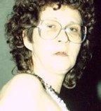 Christiane Teska Cauthon