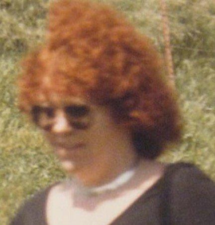 Denise Renee Bledsoe