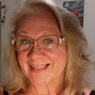 Gail Jones-Bilsborough